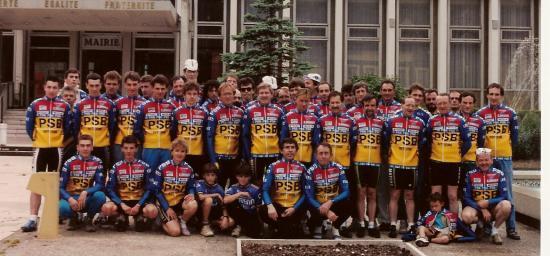 Deville 1990
